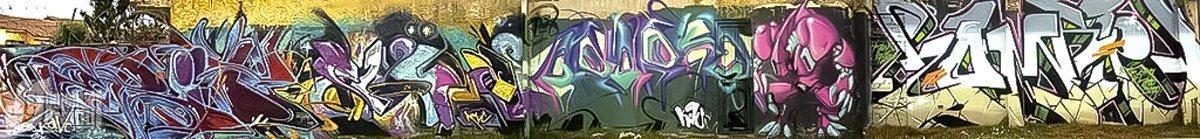 14-tcm-2009