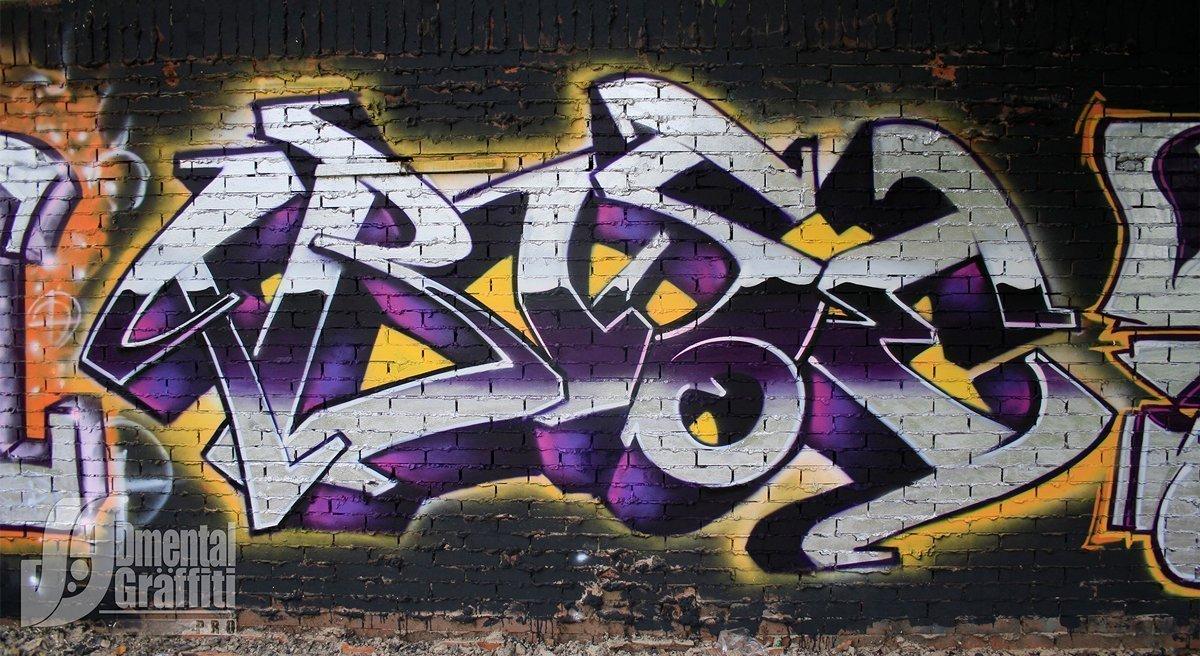 18-AUN-2015-GRAFFITI
