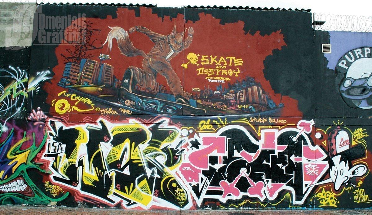 19-TMF-2010
