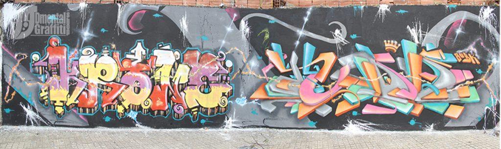 2-AUN-2011-GRAFFITI