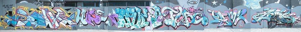 2-AUN-2012-GRAFFITI