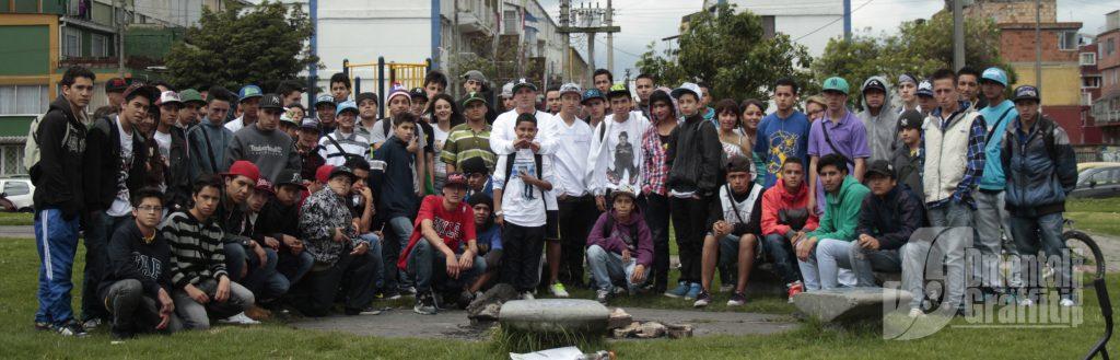 2-AUN-2012-TALLER