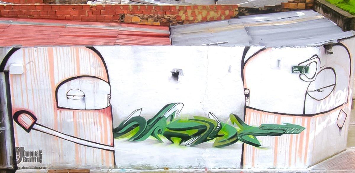 2-FTM-2008