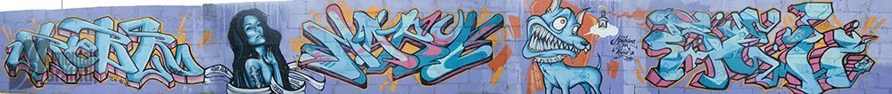 3-AUN-2012-GRAFFITI