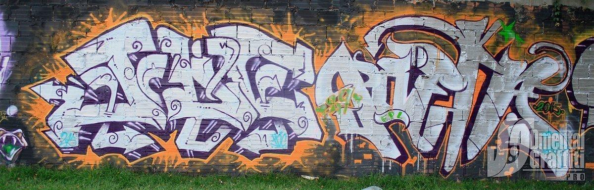 3-AUN-2015-GRAFFITI
