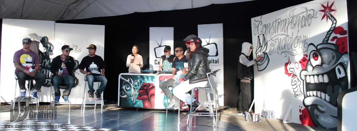 3-HHAP-PORTADA-2013