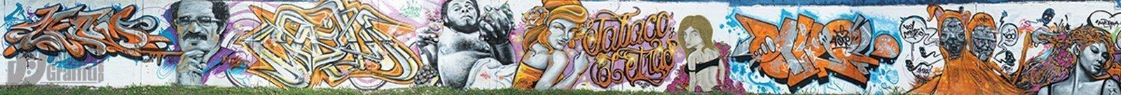 3-TCM-2010-CALI