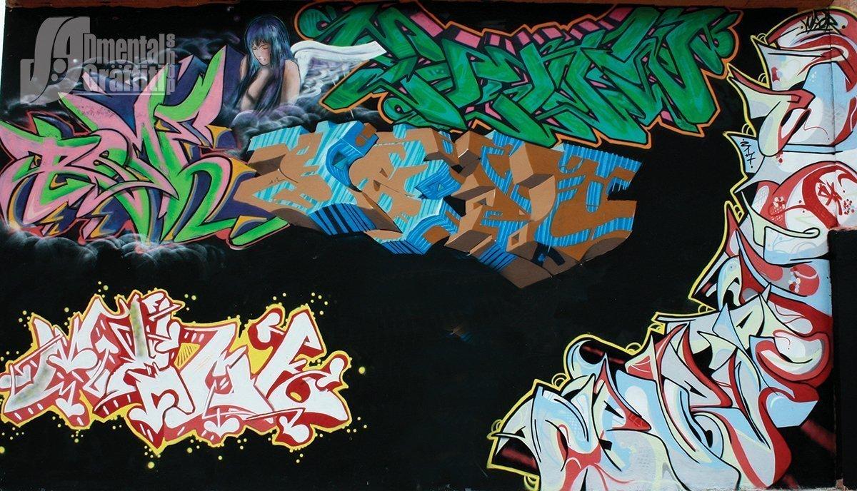 3-TMF-2010