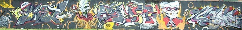 4-AUN-2012-GRAFFITI
