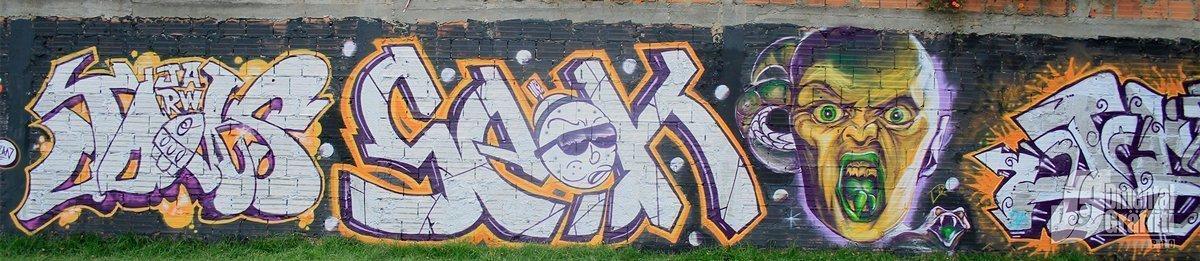 4-AUN-2015-GRAFFITI