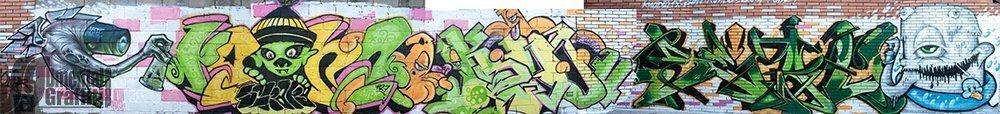 6-AUN-2012-GRAFFITI