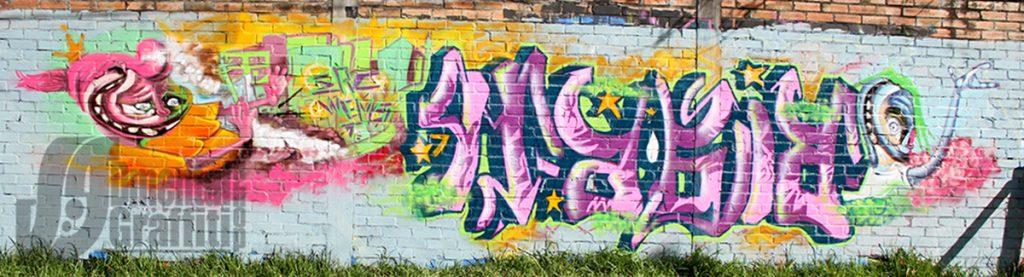 7-AUN-2011-GRAFFITI