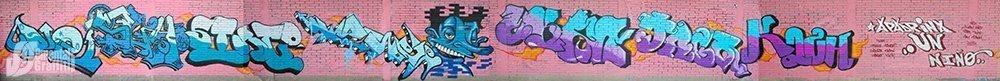 7-AUN-2012-GRAFFITI