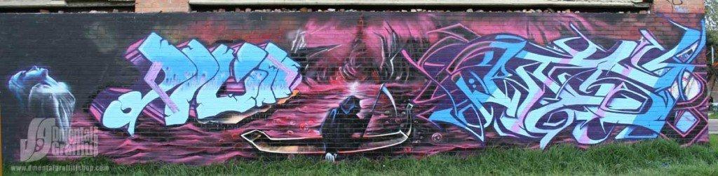 9-AUN-2011-GRAFFITI