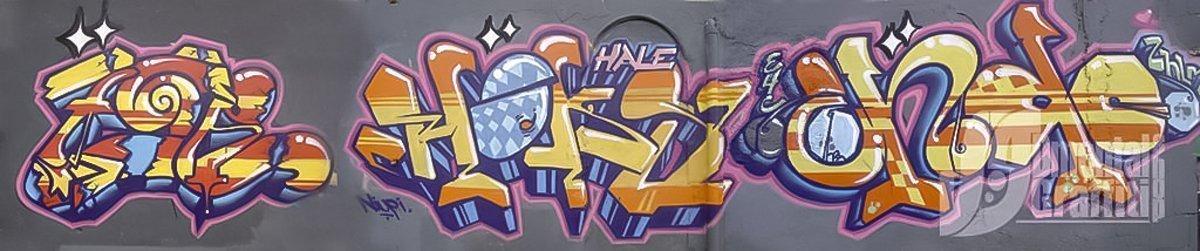 9-tcm-2009