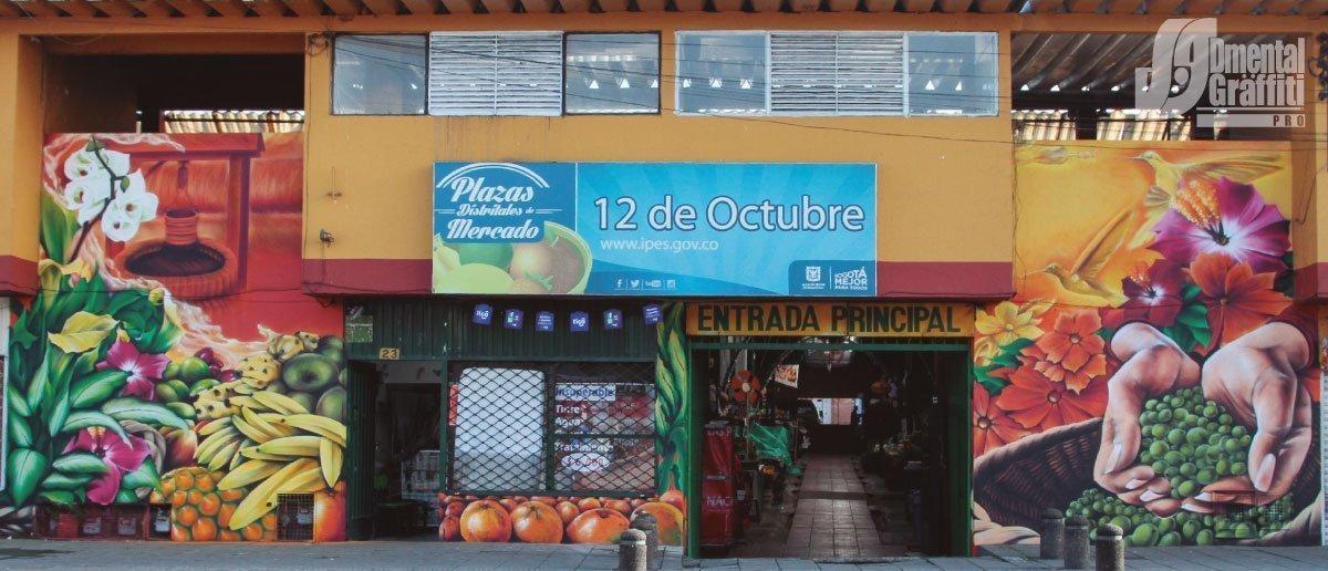 plaza-12-de-octubre-1