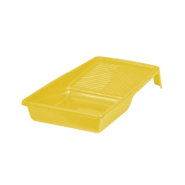 bandejas-de-rodillos-amarilla