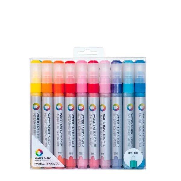wb-markers-pack20-med-1cmyk263
