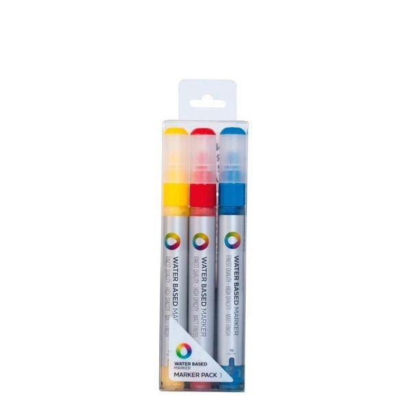 wb-markers-pack3-fine-basics-1cmyk277
